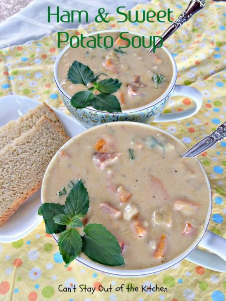 Ham and Sweet Potato Soup - IMG_4248.jpg