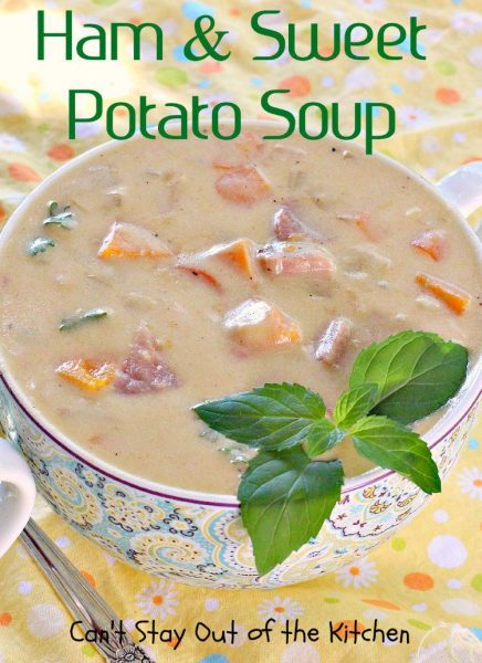Ham and Sweet Potato Soup - IMG_8881.jpg