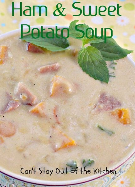 Ham and Sweet Potato Soup - IMG_8891.jpg