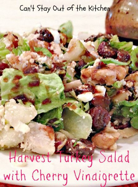 Harvest Turkey Salad - Recipe Pix 20 187.jpg