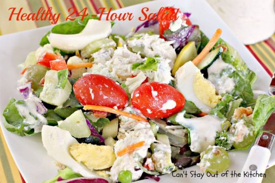Healthy 24-Hour Salad - IMG_2169