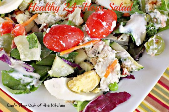 Healthy 24-Hour Salad - IMG_2172