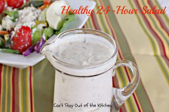Healthy 24-Hour Salad - IMG_2184