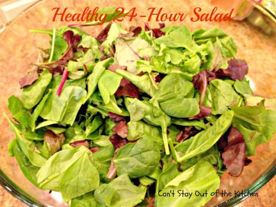Healthy 24-Hour Salad - IMG_6988