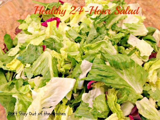 Healthy 24-Hour Salad - IMG_6989
