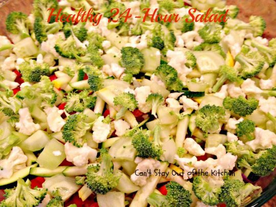 Healthy 24-Hour Salad - IMG_6998