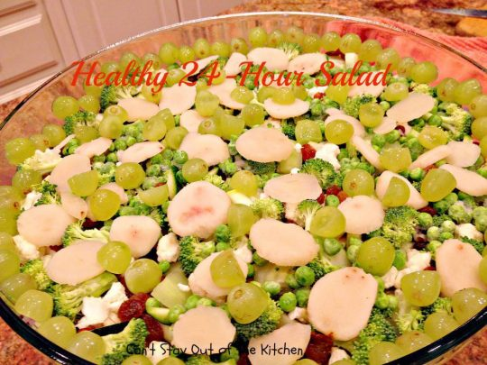 Healthy 24-Hour Salad - IMG_7003