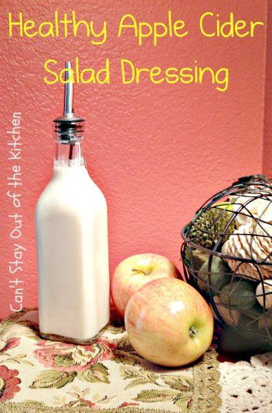 Healthy Apple Cider Salad Dressing - Recipe Pix 10 510.jpg.jpg