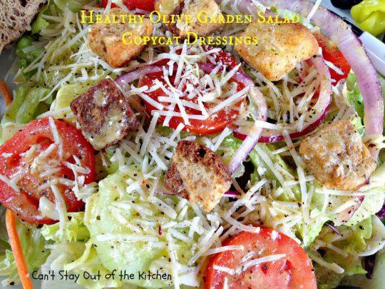 Does Olive Garden Have Gluten Free Olive Garden Italian