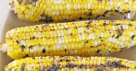 Herbed Corn - IMG_7160.jpg