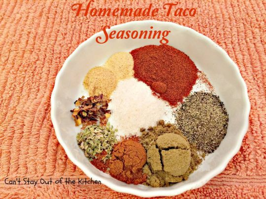 Homemade Taco Seasoning - IMG_5462.jpg