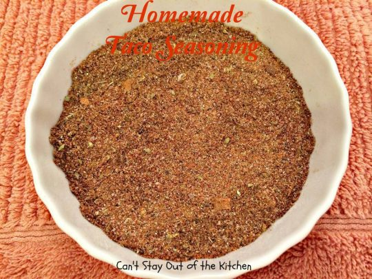 Homemade Taco Seasoning - IMG_5463.jpg