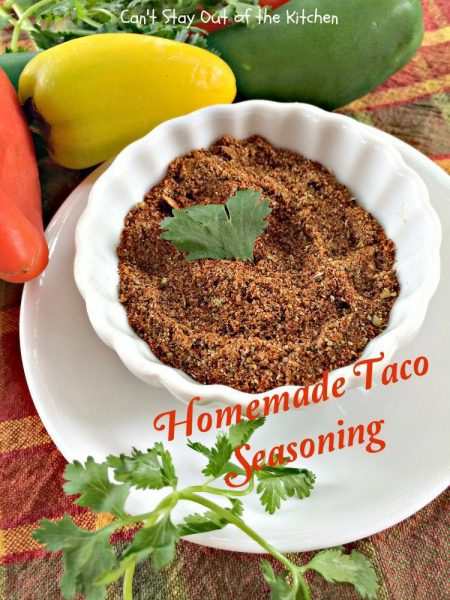 Homemade Taco Seasoning - IMG_5479.jpg
