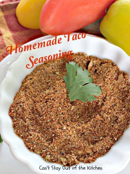 Homemade Taco Seasoning - IMG_5481.jpg