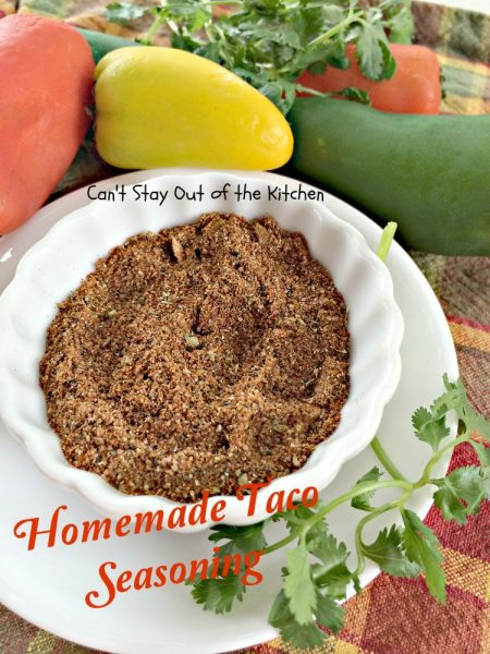 Homemade Taco Seasoning - IMG_5495.jpg