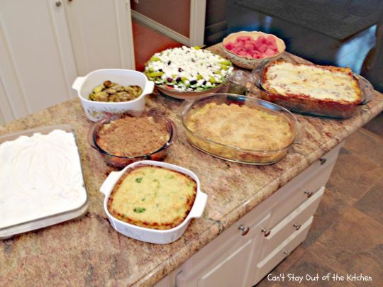 Hospitality Ministry - Recipe Pix 2 069