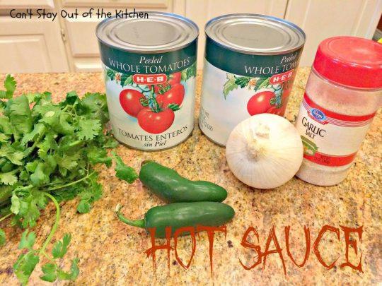 Hot Sauce - IMG_0027.jpg