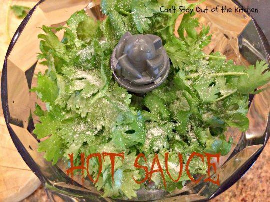 Hot Sauce - IMG_0029.jpg