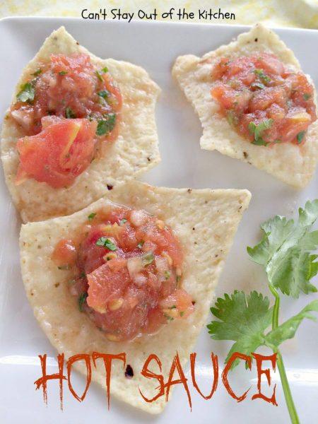 Hot Sauce - IMG_0068.jpg