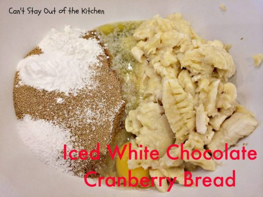 Iced White Chocolate Cranberry Bread - IMG_8449.jpg