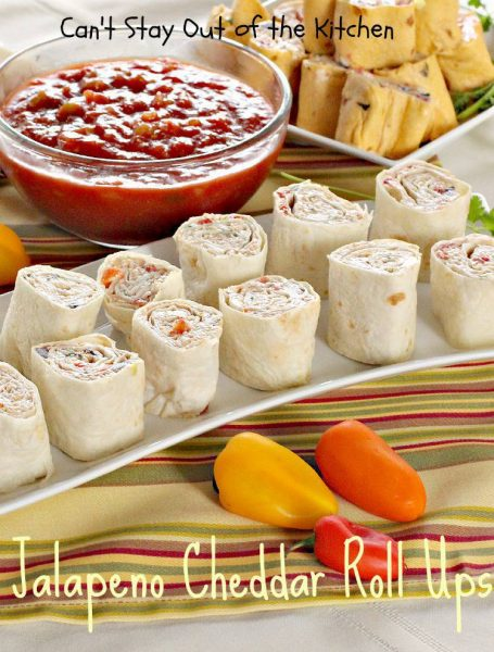 Jalapeno Cheddar Roll Ups - B - IMG_8348