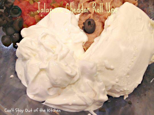 Jalapeno Cheddar Roll Ups - IMG_3067