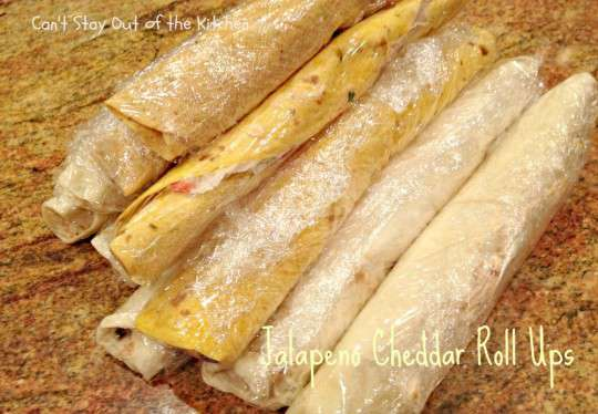 Jalapeno Cheddar Roll Ups - IMG_3079