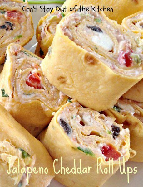 Jalapeno Cheddar Roll Ups - IMG_3128