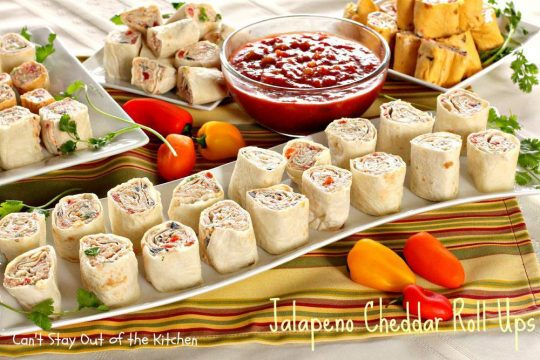 Jalapeno Cheddar Roll Ups - IMG_8348