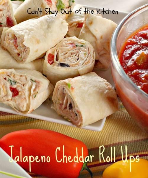 Jalapeno Cheddar Roll Ups - IMG_8373