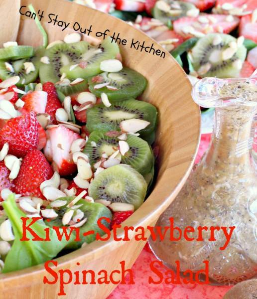 Kiwi-Strawberry Spinach Salad - IMG_4379.jpg