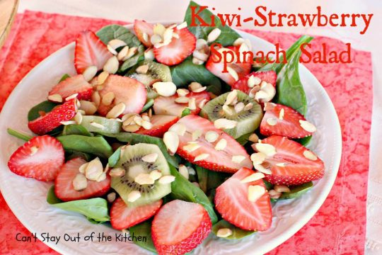 Kiwi-Strawberry Spinach Salad - IMG_4385.jpg