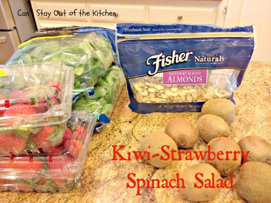 Kiwi-Strawberry Spinach Salad - IMG_8898.jpg