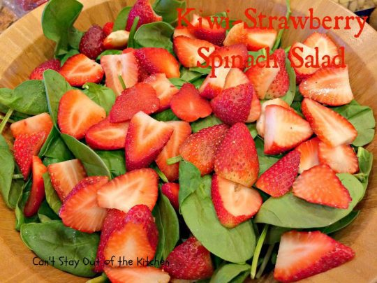 Kiwi-Strawberry Spinach Salad - IMG_8899.jpg
