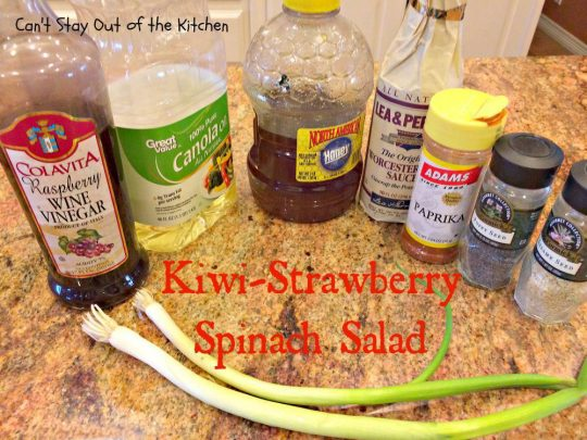 Kiwi-Strawberry Spinach Salad - IMG_8901.jpg