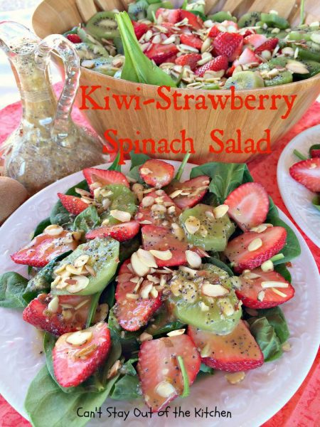Kiwi-Strawberry Spinach Salad - IMG_8913.jpg