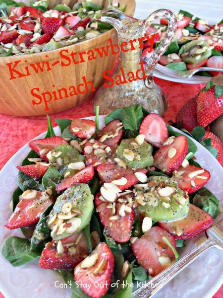 Kiwi-Strawberry Spinach Salad - IMG_8933.jpg