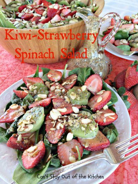 Kiwi-Strawberry Spinach Salad - IMG_8934.jpg.jpg