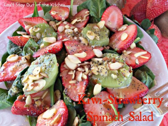 Kiwi-Strawberry Spinach Salad - IMG_8939.jpg