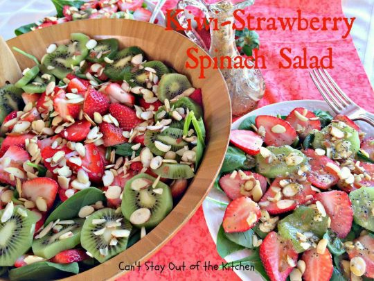 Kiwi-Strawberry Spinach Salad - IMG_8953.jpg