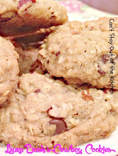 Laura Bush's Cowboy Cookies - Recipe Pix 14 844.jpg