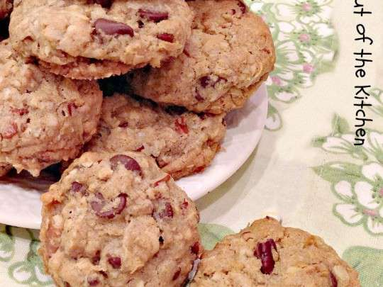 Laura Bush's Cowboy Cookies - Recipe Pix 14 858.jpg