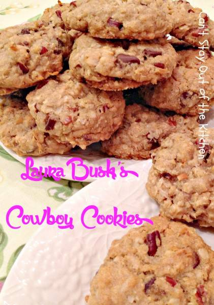 Laura Bush's Cowboy Cookies - Recipe Pix 14 860.jpg