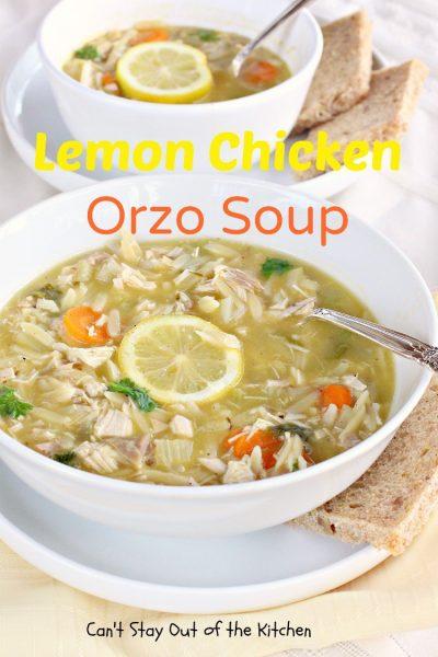 Lemon Chicken Orzo Soup - IMG_4777.jpg.jpg