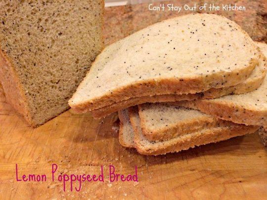 Lemon Poppyseed Bread - IMG_1048.jpg