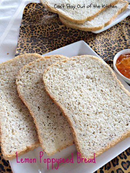 Lemon Poppyseed Bread - IMG_1053.jpg