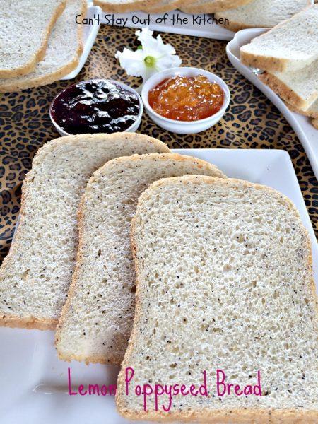 Lemon Poppyseed Bread - IMG_1056.jpg
