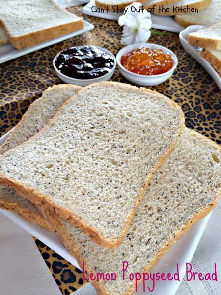 Lemon Poppyseed Bread - IMG_1062.jpg