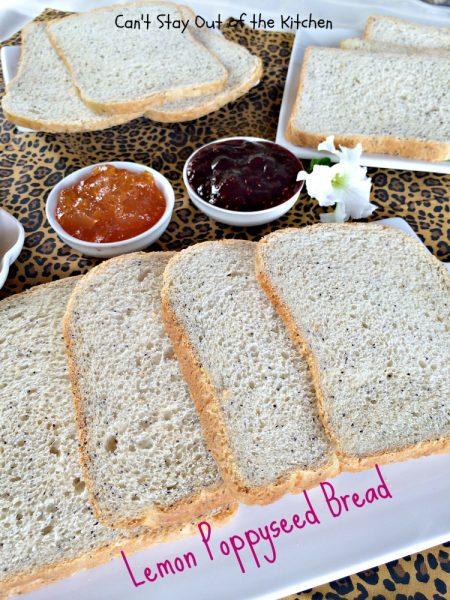 Lemon Poppyseed Bread - IMG_1066.jpg