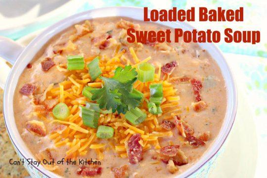 Loaded Baked Sweet Potato Soup - IMG_2678.jpg